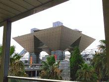 Sfs2009078