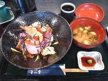 Totonohi036