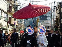 Tsukuda008