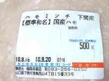 P1100928