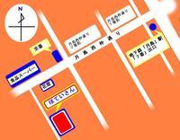 Hoteisanmap