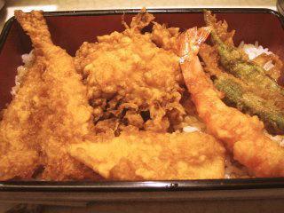 Nakagawa031