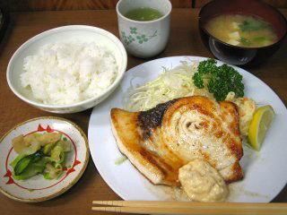 Odayasu021