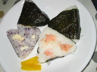 Ohnoya021_1