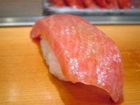 Sushidai021_3