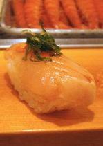 Sushidai041_2
