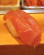 Sushidai071_3