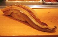 Sushidai121_2