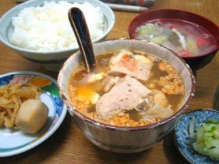 Takahashi03