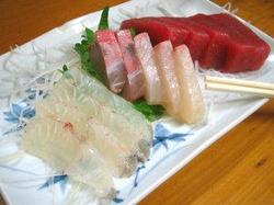 Takeno041