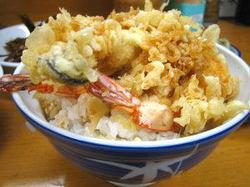 Takeno061