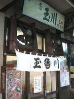 Tamagawa011