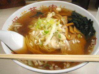 Yoshihisa021