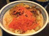 Yoshinoya04