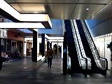 帰省前に「インデアンカレー」東京TOKIA店